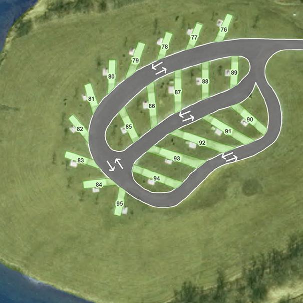 rv-map-new
