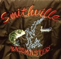 Smithville bassmaster mozingo hawg hunt mozingo lake for Local bass fishing clubs