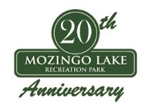 20 yr logo final111
