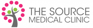 source_medical_clinic_logo